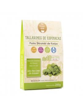 copy of Tallarines de...