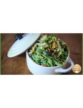 Pack Degusta – 1 de cada